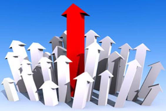 S&P, İngiltere'nin 'görünümü'nü yükseltti