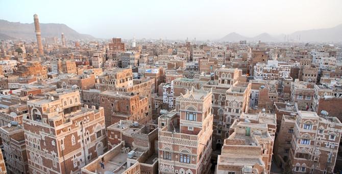 Yemen'de çatışma: 34 kişi öldü