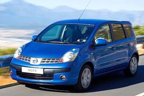 Nissan 2,1 milyon otomobilini geri çağırıyor