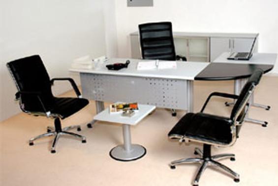 İstanbul'da ofis kiraları artıyor