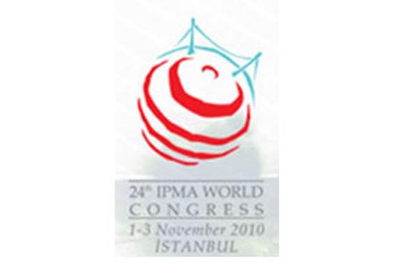 İstanbul proje başkenti oluyor