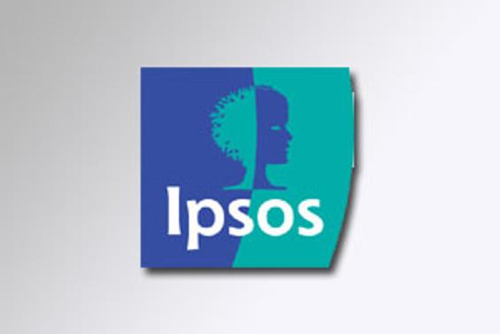Ipsos Sosyal Araştırmalar Enstitüsü Türkiye bölümü açılıyor