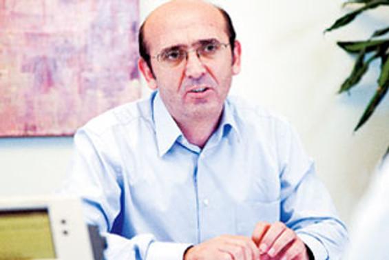 İttifak icrayı İstanbul'a taşıdı üç sektörde hızlı büyüyecek