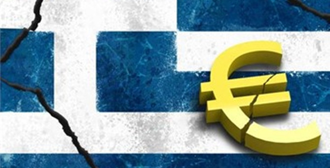 Fransa'dan Yunan bankalara uyarı!
