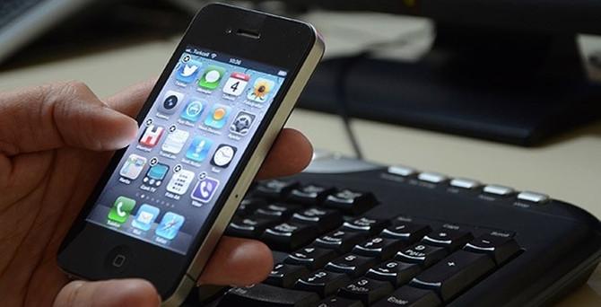 3G abone sayısı 61 milyonu aştı