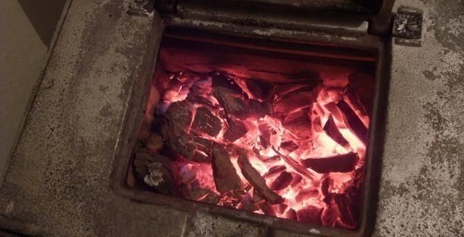 Yozgat'ta soba gazı 3 can aldı