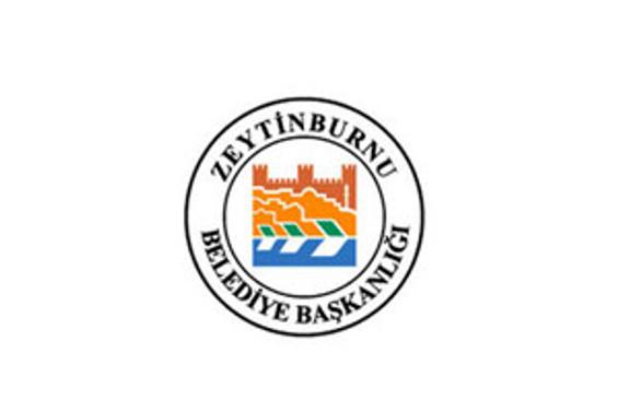 Zeytinburnu Belediyesi iki adet boş arsa satıyor