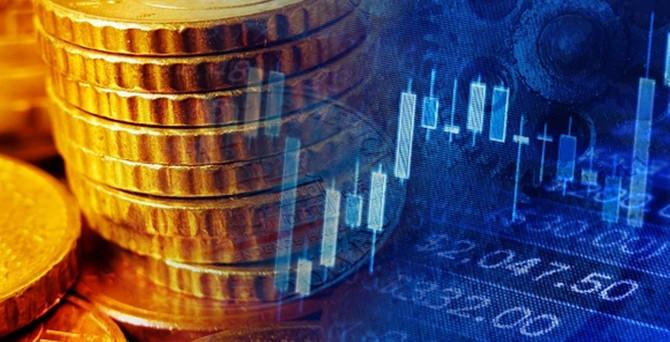 Küresel piyasalar Fed ve ECB'ye odaklandı