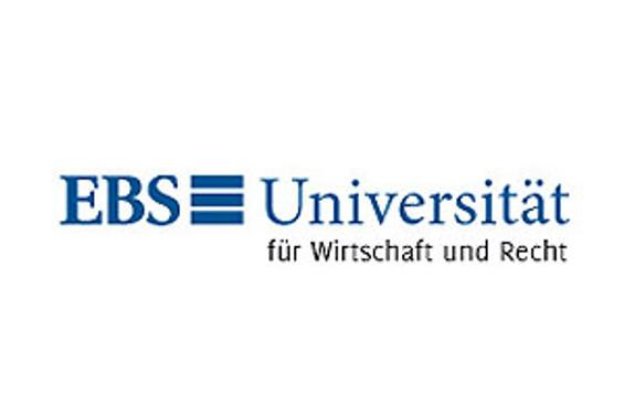 EBS Almanya'nın en iyi ticaret lisesi seçildi