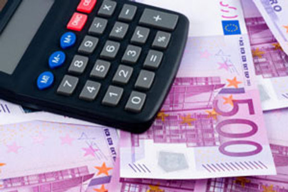 Eurobond ihracına rekor talep