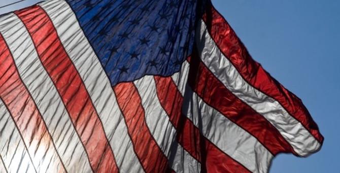 ABD'nin borçlanma tavan limiti 18 trilyon dolara çıktı