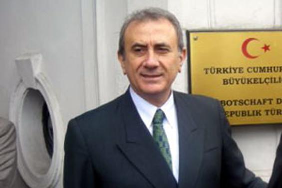 Türkler gettolaşmaya zorlanıyor