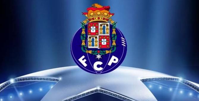 'Futbolcu fabrikası' transferlerden servet kazandı!