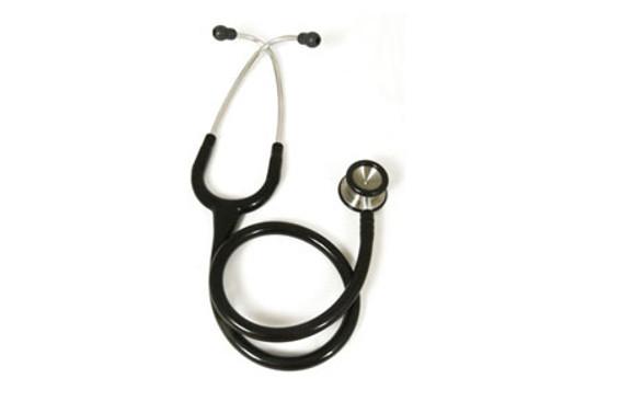 Sağlık çalışanları, iki gün iş bırakacaklar