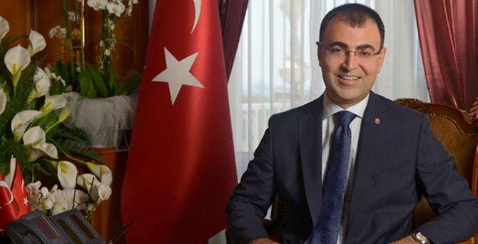 İzmir Kalkınma Ajansı'ndan 11 sanayi bölgesine altyapı desteği