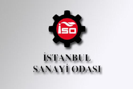 9. Sanayi Kongresi 7-8 Aralık'ta gerçekleştirilecek