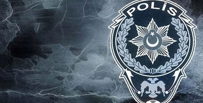 Emniyette 2. operasyon: 5 bin polise tayin