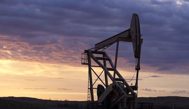 Petrol fiyatları yılın zirvesinde