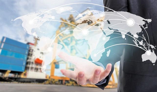 Türkiye'nin ihracatı 14 yılda 5 kat arttı