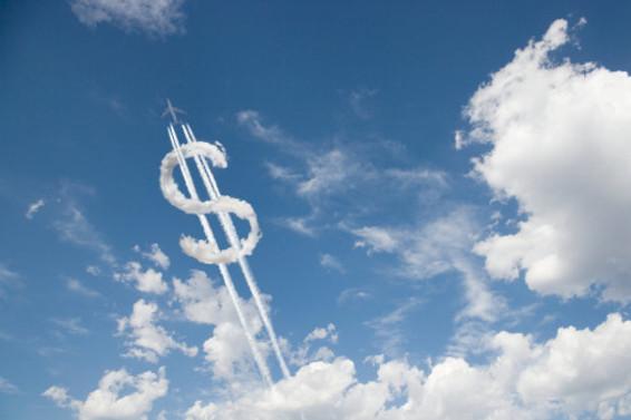 Dolarda kalıcı düşüş zor!