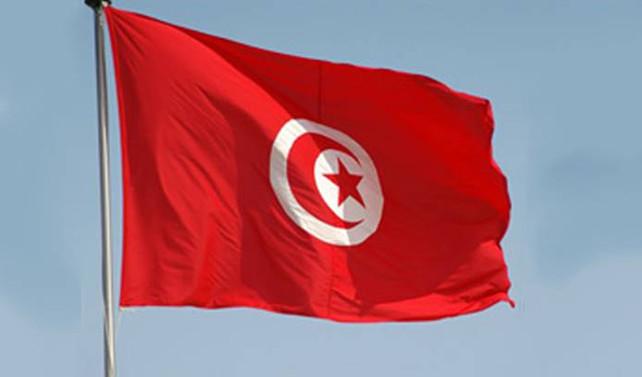 Tunus'ta olağanüstü hal 3 ay daha uzadı