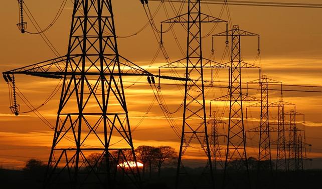 Kesintisiz enerjiye 2,1 milyar liralık yatırım
