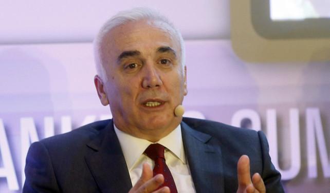 'Zayıf kredi talebi kârlılıkta problem yaratabilir'