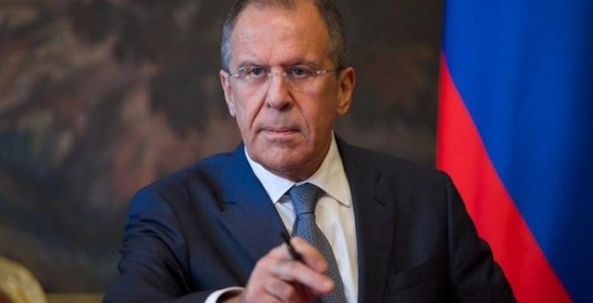 Suriye anlaşması askıya alındı