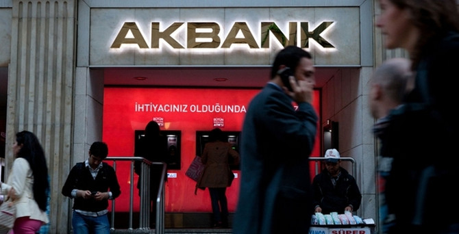 Akbank'ın Tasarruf Seferberliği beşinci yılında