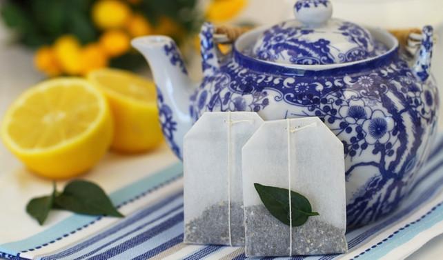 Bitki çayları sağlık trendi mi oldu?