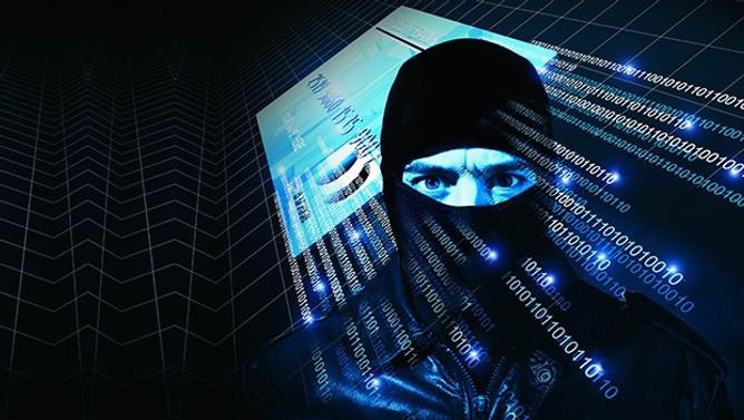 Bakan Arslan'dan 'siber saldırı' uyarısı