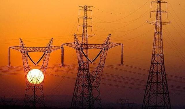Avrupa Yakası'nın 11 ilçesinde elektrik kesintisi