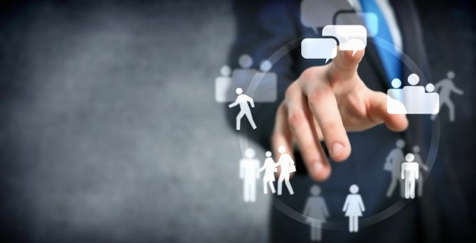 Şirketler yazılımla büyüyecek Türkiye yazılımla kalkınacak