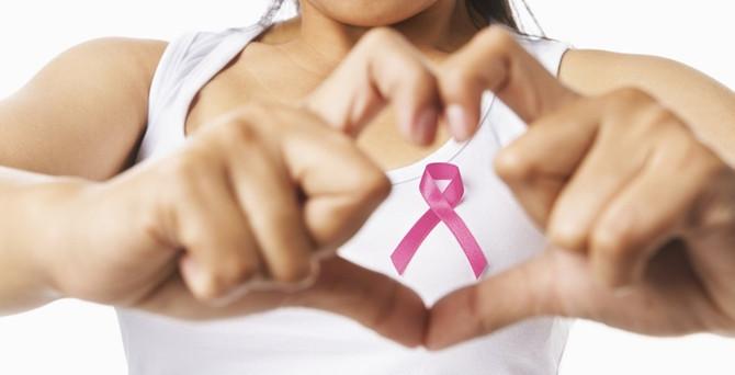 Meme kanserine bağlı ölüm oranları azalıyor