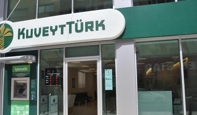 Kuveyt Türk ve ICBC'ye faaliyet izni