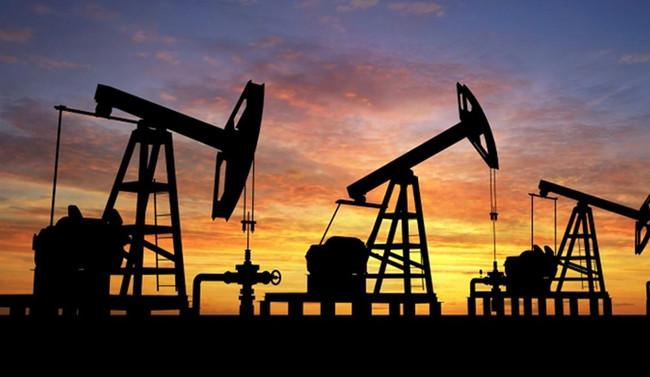 İki petrol devi kârını artırdı