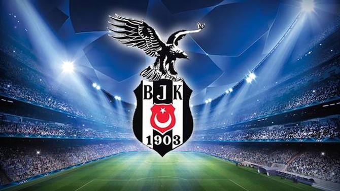 Beşiktaş'ın maçı 1 saat erken başlayacak