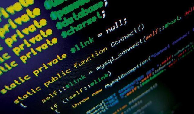 Siber güvenlik için 1,9 milyar sterlinlik bütçe