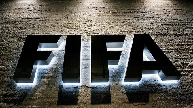 FIFA'dan Denizlispor'a transfer yasağı