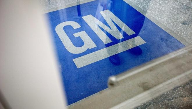 General Motors, 2 bin kişiyi işten çıkaracak