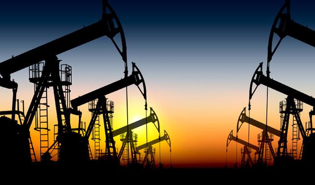 '2017'de piyasa petrole boğulacak'