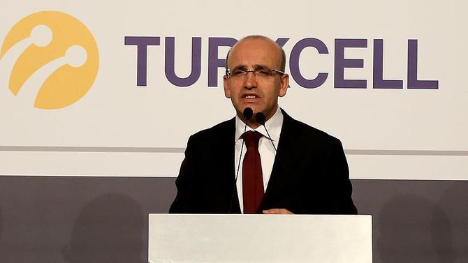 'AB ile Serbest Ticaret Anlaşmamızı genişletmek istiyoruz'