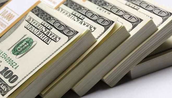 Dolar/TL 3,25'i zorladı
