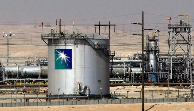 'Suudi devi de Petrol Ofisi için teklif verdi'