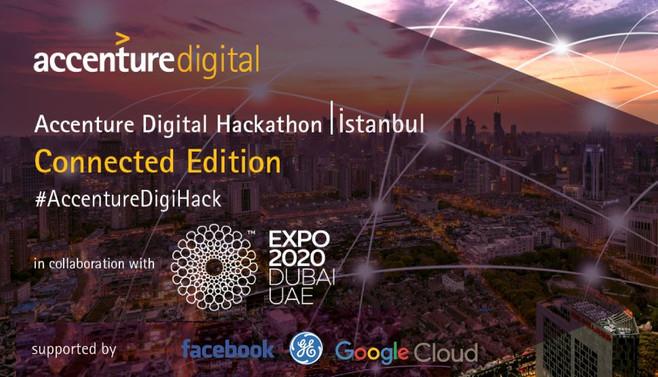 Digital girişimciler için uluslararası fırsat