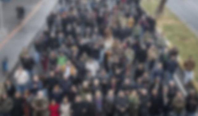 Van'da gösteri ve yürüyüş yasağı