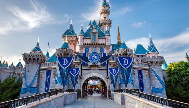Disney'in kârı beklentinin gerisinde kaldı