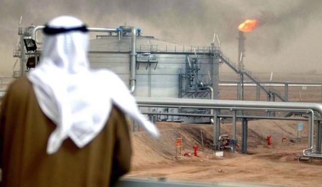 Suudi Arabistan, 26.7 milyar dolar borç ödeyecek