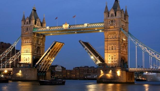 Londra'ya 'özel vize' teklifi