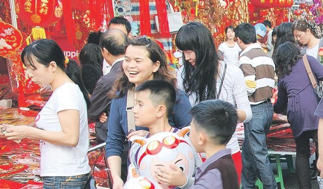 Çin'de üretimi bırak, Çin'e satmaya bak!